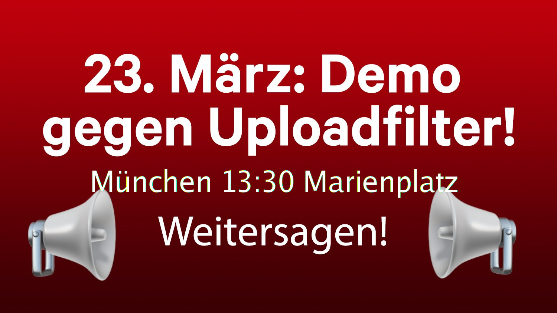 München Marienplatz 13:30